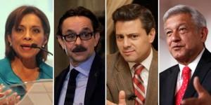 combo_presidencibales_rot