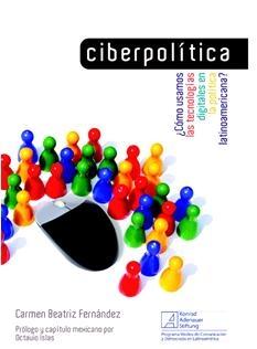 ciberpolitica