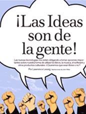 El futuro de las Ideas