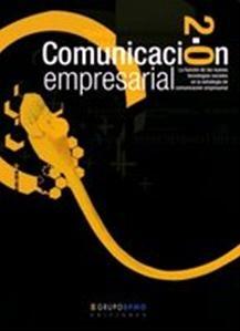 libro Comunicacion 20