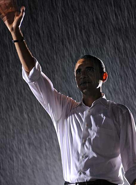 Barack_Obama AFP_28092008