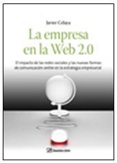 Laempresaweb20