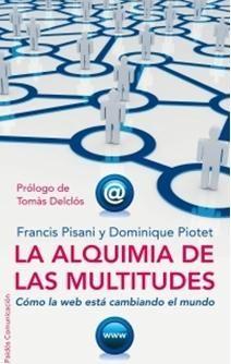 La_alquimia_de_las_multitudes