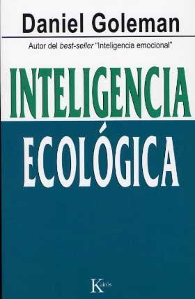 inteligencia_ecologica