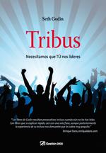 Libro_Tribus