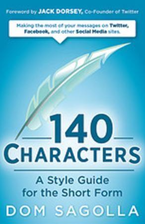140caracteres