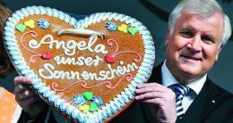 Angela_el_nostre_sol