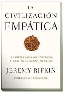 la_civilización_empática