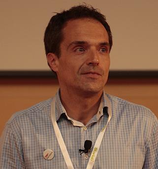 José Cruset