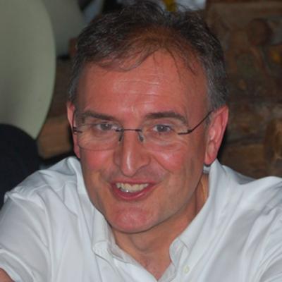 XavierMarcet