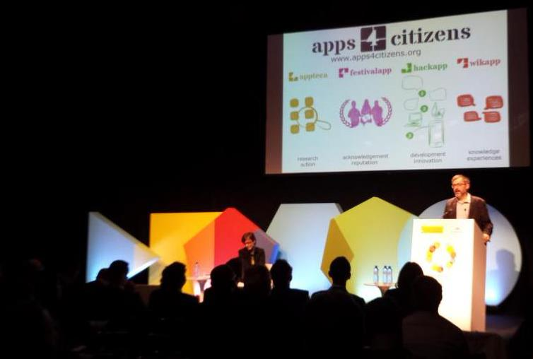SCEWC_apps4citizens