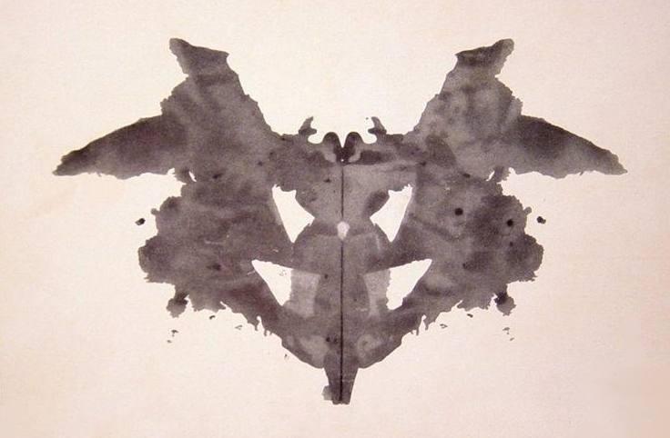 test_Rorschach