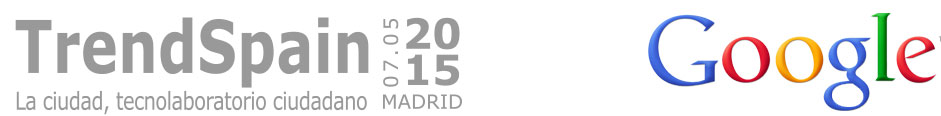 trendspain_web_2015_newsletter