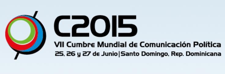 Cumbre_2015