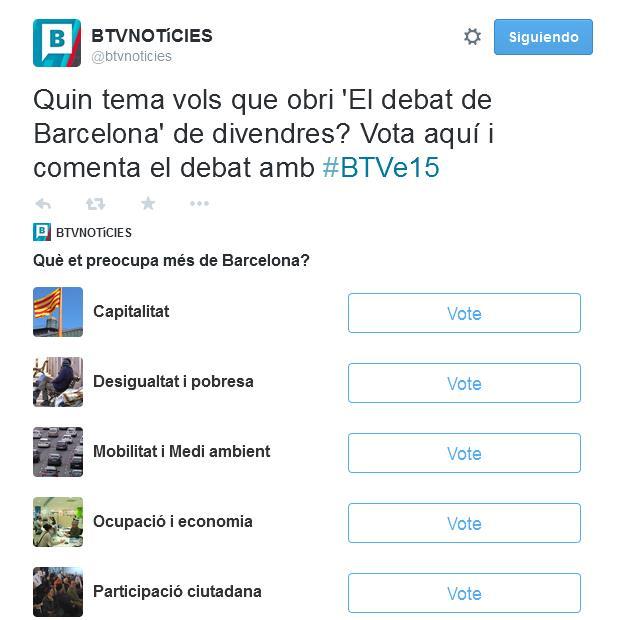 Debate_electoral_BTV