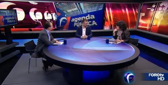 Foro_TV