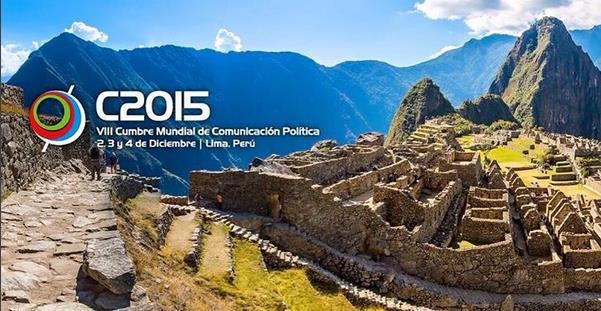 C2015_Perú