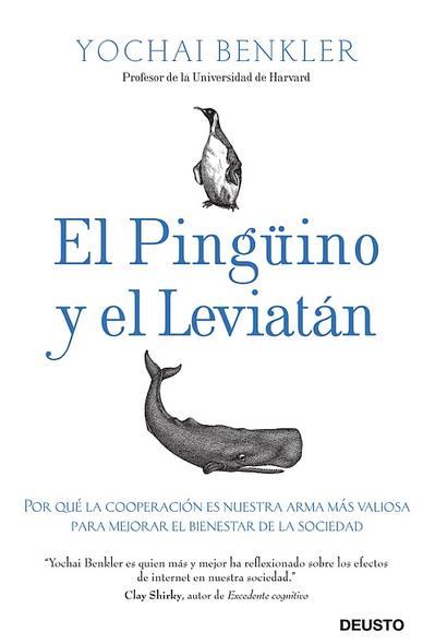 El_Pinguino_y_el_Leviatan