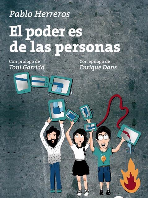 El_poder_es_de_las_personas