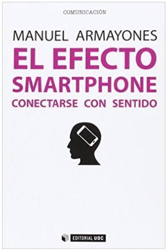 El efecto smartphone