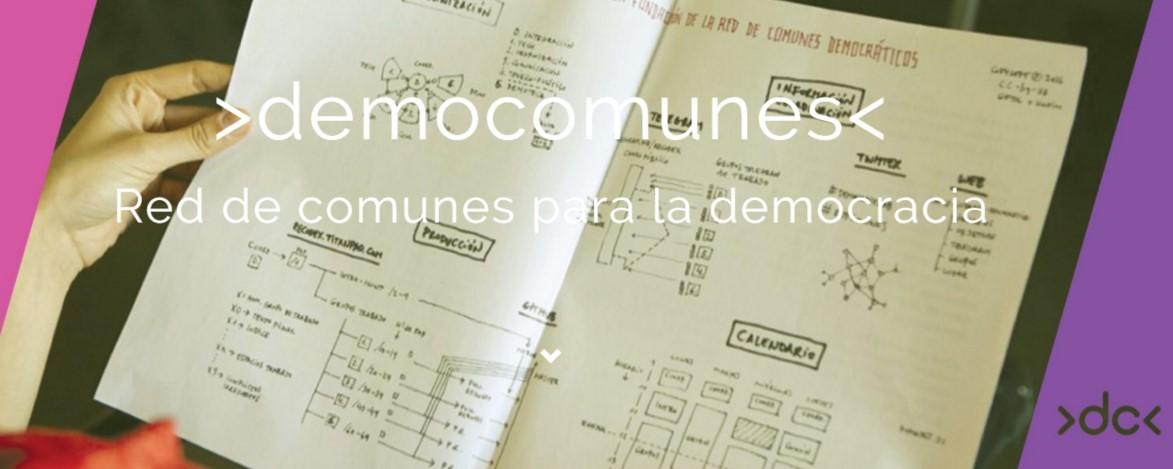 DemoComunes