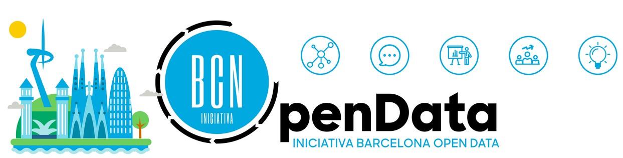 iopendatabcn