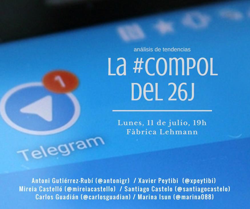 compol26J