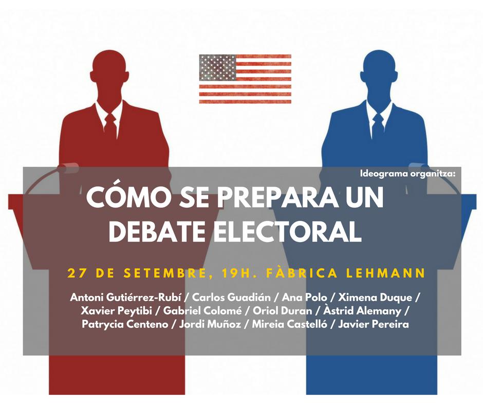 cartell-acte-debats1