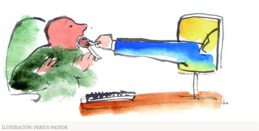 ilustración_Perico_Pastor