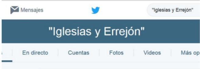 Iglesias_Errejon