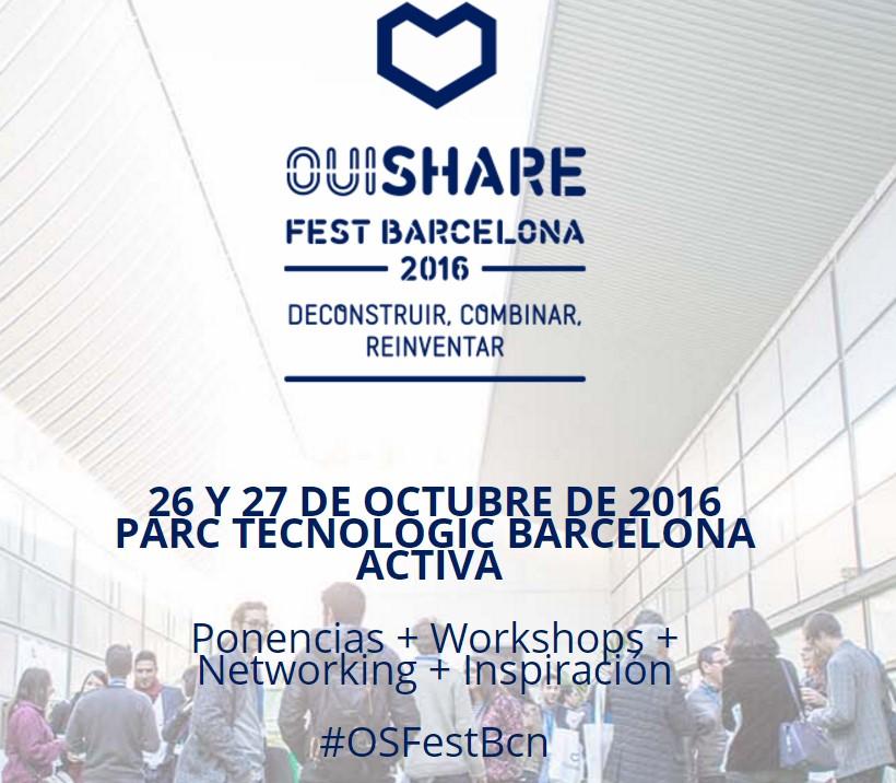 OuiShare_Fest_BCN