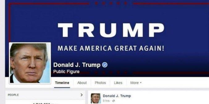 Trump_FBLive